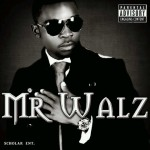 Bubbling Under | Mr Walz – Checkmate