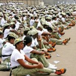 Diary of a Yankee Babe doing NYSC (Part 1)