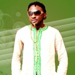 Nigeria's Uti Nwachukwu Wins Big Brother Africa All Stars 2010