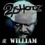 New Music: 2Shotz ft. Ruff Coin – I AM WILLIAM Remix