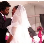 Basket Mouth's 4 Part Wedding… Review & Pictures