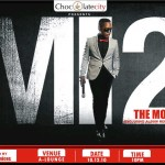 MI2 The Movie: Exclusive Album Release Party, Abuja | Dec 10th 2010