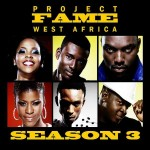 New Music: Project Fame West Africa III Finalists: Chidinma, Kesse, Eyo, Yetunde, Tolu & Ochuk – Winner