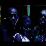 New Video: Skuki ft. Mo'CheddaH – Stamina