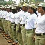 Diary of a Yankee babe doing NYSC (Part 3)