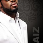 Bubbling Under | Praiz