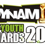 2010 Most Dynamic Young People… Dynamix Youth Awards Official Nominees