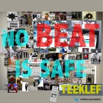 New Music: Teeklef: Oleku Remix
