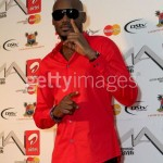 View Naija Exclusive Interview With Tuface
