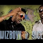 New Video: WizBoy' – OWU SAGI (REMIX) FT 9ICE.