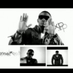 Video:XP – CALABAR ft Reminisce