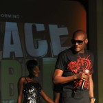 2face Set To Appear On The Mo'nique Show