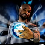 New Music: HarrySong – Jonzing World
