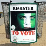 Voter Registration In Nigeria Begins Today