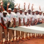 Diary of a Yankee Babe doing NYSC (Part 7)