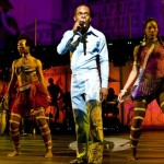 Fela! To Be Screened In Nigeria on Feb 6th