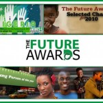They Are The Future… The Future Awards Winners
