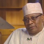IBB: 'Withdrawal of Participation in the 2011 PDP Presidential Primary Election.