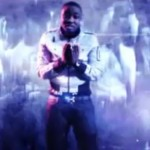 Official Video: IcePrince – Oleku ft. Brymo