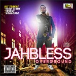 Album Review: JahBless – OverGround | Track Pick – Tete Lo Bere [Download]