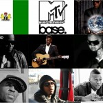 New Music: MTV Presents Rep 4 Naija ft. Eldee, Naeto C, Meaku, MI, Black Twang, Dbanj & Sound Sultan