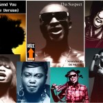 New Music: Tha Suspect – I No Send You [Female Version] Ft. Sasha, Muna, Eva, Mo-Cheddah, Blaise, Zee & DJ Mewsic