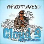 New Music: AfroTunes – Cloud 9
