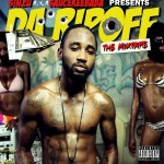 SauceKid – DA RIP OFF [The Mixtape]