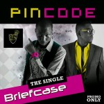 Bubbling Under | Pincode – Briefcase ft. Spaydez