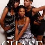 New Music: Chase – Ife ft. Mo'Cheddah