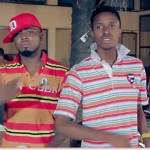 New Video: JahBorne – Let's Make A Video ft. Muno