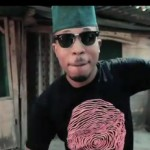 New Video: Naeto C – 10 over 10