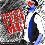 New Music: Teeklef – Nobody Test Me (The Klef Mix)