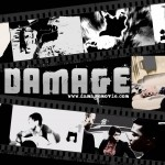 Nollywood: Damage starring Uche Jumbo, Tonto Dike & Kalu Ikeagwu | Trailer + Pictures