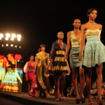 TEASER: Arise Magazine Fashion Week
