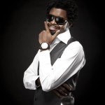 BasketMouth's Double Blast