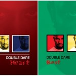 Album Review: Darey – Double Dare
