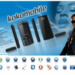 Koko Mobile Officially On The Market