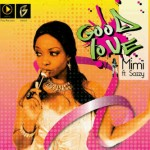 Play Records Presents… Mimi | Good Love ft. Sazzy