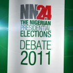 Thoughts On The NN24 Presidential Debate