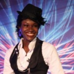 Yeka Onka Wins First Edition Of Nigerian Idol