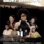 Nollywood Trailer: Bent Arrows ft. Stella Damascus, Desmond Elliot, Omoni Oboli