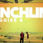 Video: D.I.S Guise & Omo Akin – Punchline + Download Link