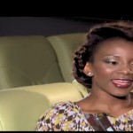 "Genevieve Nnaji On CNN's African Voices – ""Nigeria Is Just Like Any Other Place"""