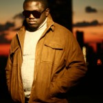 New Music: IllBliss – Otipo ft. Tha Suspect