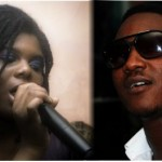 A Statement from Chocolate City + Toni Payne Concepts: RE; (Zara Denies 'Making Out' With Jesse Jagz)