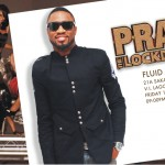 Are You Ready For Praiz The Lockdown? | March 11, 2011 | Lagos
