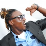 New Music: Terry G – Baby Don't Go