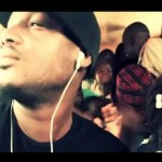 New Video: 2face – Man Unkind
