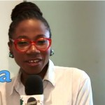 VIDEO: Factory78 Interviews Asa